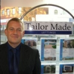Tailor Made Lettings